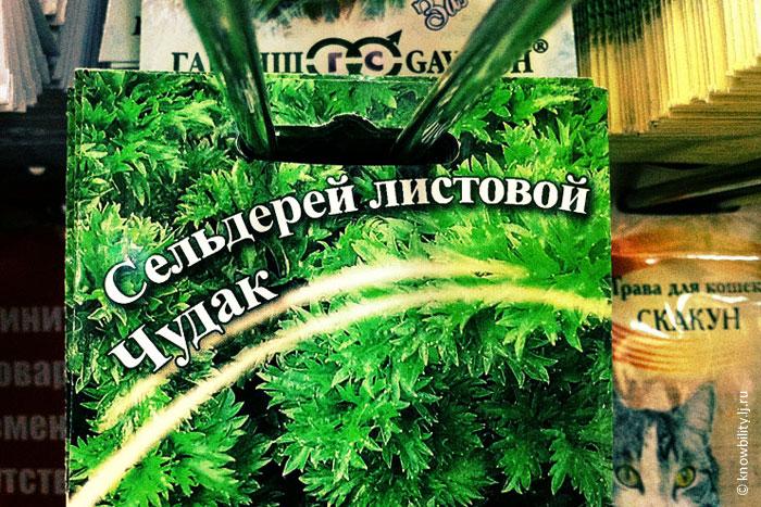 http://pics.livejournal.com/kukmor/pic/003fkxce