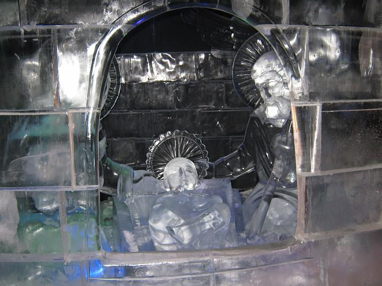 Resize of Москва1 051