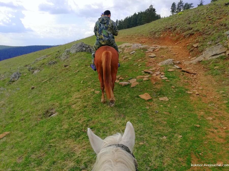 ТерраБашкирия, terrabashkiria, фотографии, конная прогулка, kukmor, Аксанов Нияз, путешествия, туризм