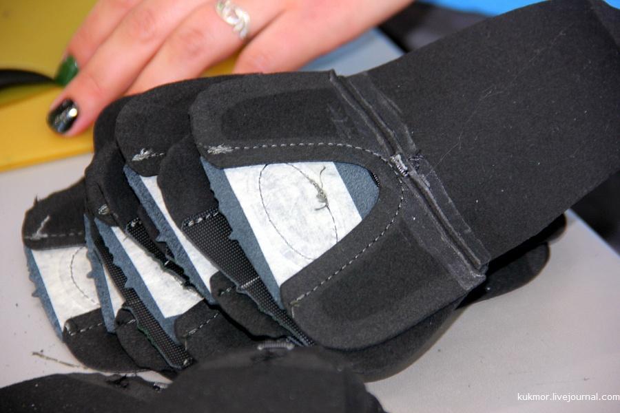 производство, Обувь России, фотографии, Аксанов Нияз, kukmor