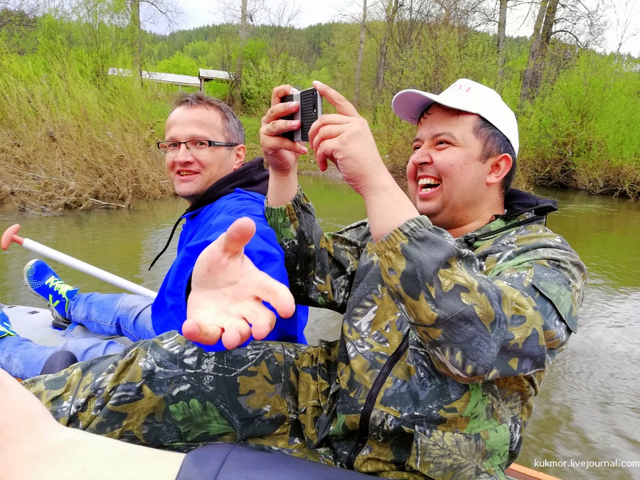 сплав, сплавы в Башкирии, Аксанов Нияз, фотографии, kukmor, каповатур, хазинатур, Белая, река, TerraBashkiria