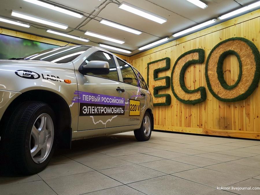 автомобили с пробегом, купить машину, срочная продажа авто в Казани, купить машину с пробегом в Казани, Аксанов Нияз