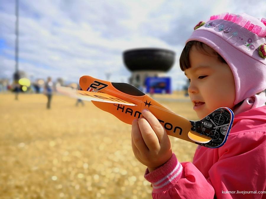 RedBull, AirRace, Kazan2018, Казань, самолеты, фотографии, Аксанов Нияз, kukmor, Чаша, дети