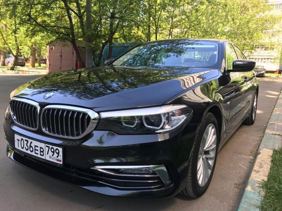 Аренда автомобиля 44 фз купить билет на самолет молдова москва кишинев