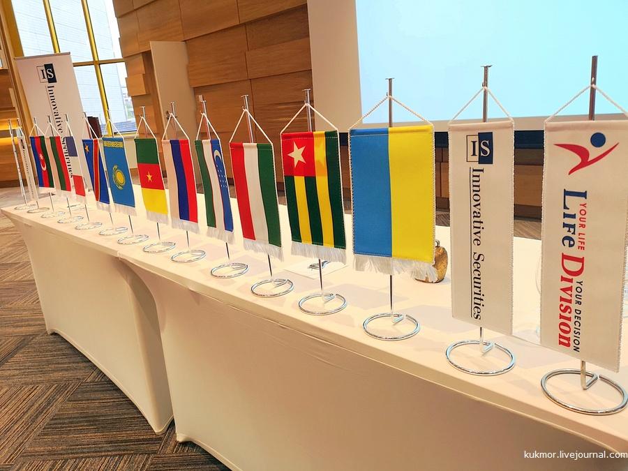 Международный Базовый Семинар,LifeDevision,InnovativeSecurities,ProfitMax,LifeDevision28,ProfitGold,ProfitExtreme,Будапешт