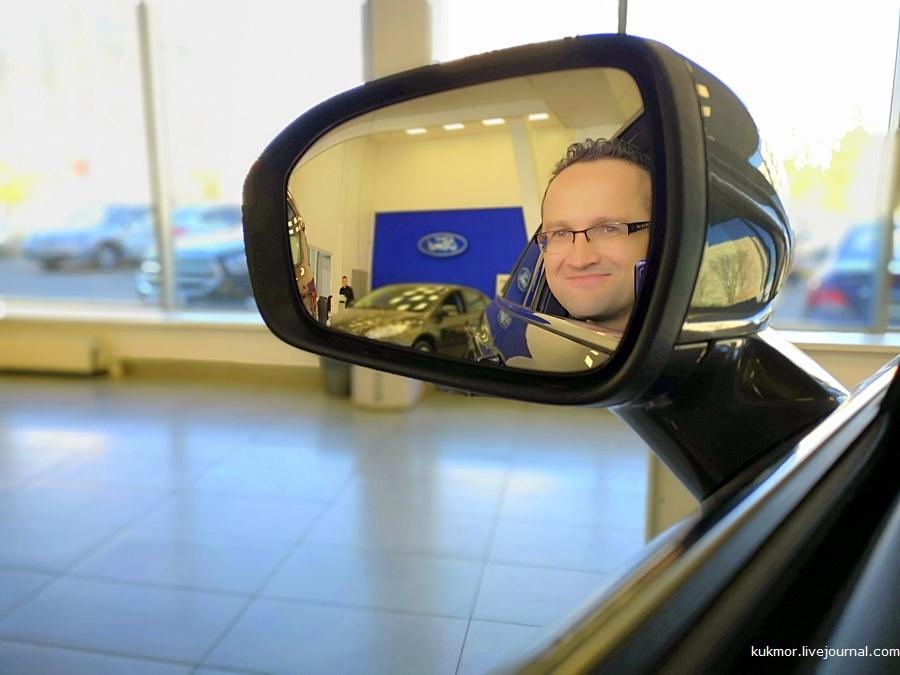 Альметьевск, Ford, Апельсин, фотографии, новый автомобиль, где купить, Аксанов Нияз, тест-драйв, FORD EXPLORER