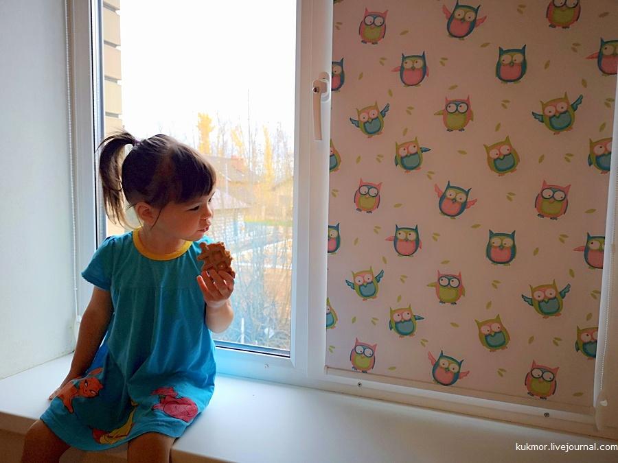 жалюзи, Казань, свой дом, шторы, фотогрфии, Аксанов Нияз, дети, новые жалюзи, спальня