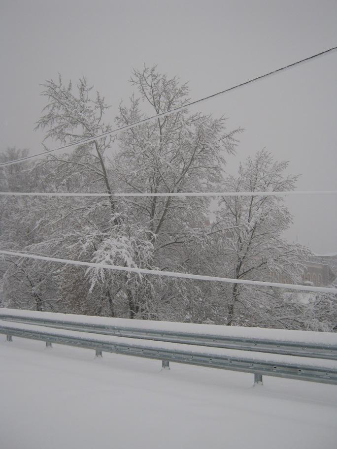 http://pics.livejournal.com/kukmor/pic/002rzs36