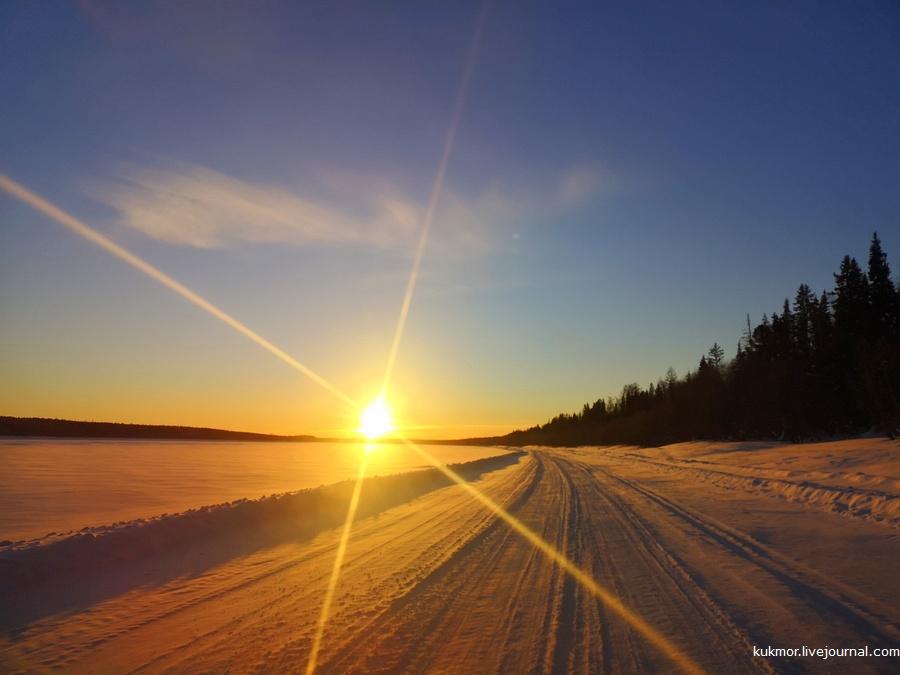 следопыт, экспедиция, удивительная югра, хмао, фотографии, Аксанов Нияз, Игрим, Сартынья, зимник, югра, Легион Югры, авто