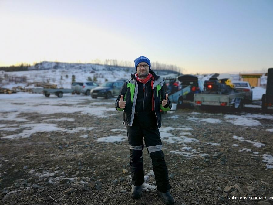 Маньпупунер, перевал Дятлова, Как добраться на Мань-Пупу-Нёр и перевал Дятлова, Шатуны96. снегоходы, Ивдель, Бомонд, туризм