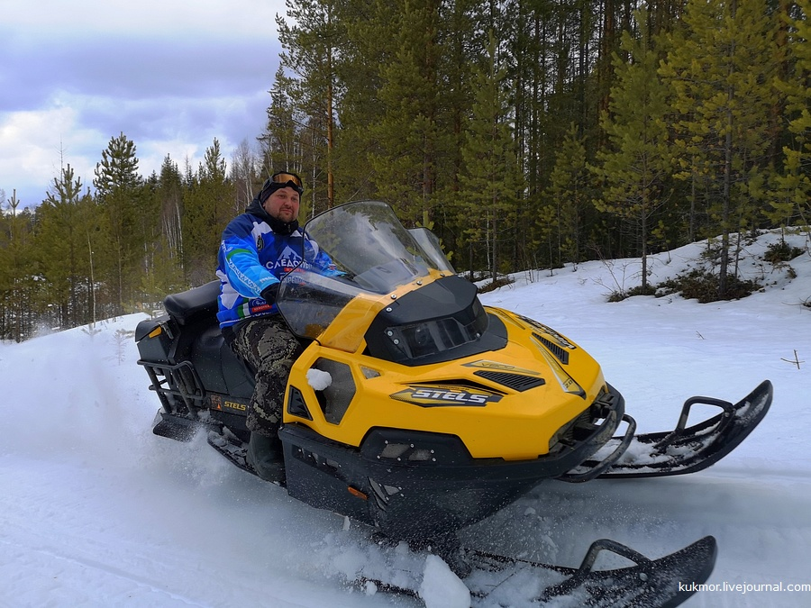 Снегоходы, snowmobile, Перевал Дятлова, Как добраться, Маньпупунер, шатуны96, Аксанов Нияз, фотографии,путешествие, экстрим