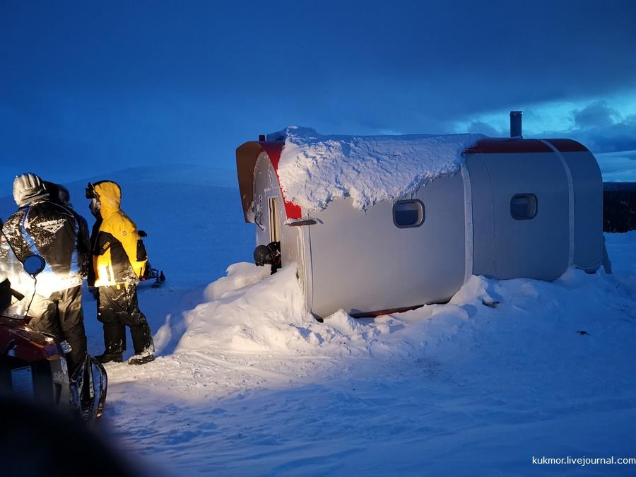 горные модули, перевал дятлова, маньпупунер, фотографии, Аксанов Нияз, шатуны96,снегоходы, snowmobiling, урал, ночевка, ural