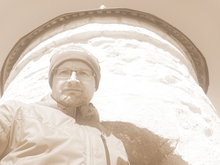 Туры в Болгары, Туры в Болгары из Уфы, Хазина тур, болгар, история, туризм, фотографии, Аксанов Нияз, kukmor