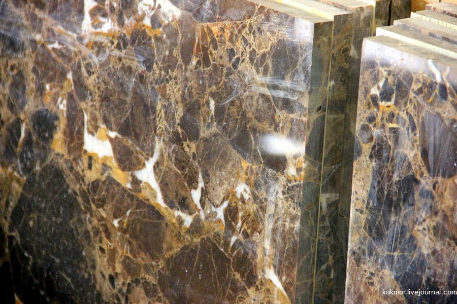 Кукморская фабрика камня, Аксанов Нияз, фотографии, Кукмор, фабрика камня, строительство, производство, натуральный камень