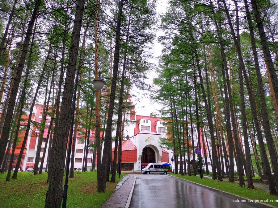 Президент Отель, Уфа, гостиница, фотографии, Аксанов Нияз, дети, семья, путешествия, ужин, kukmor