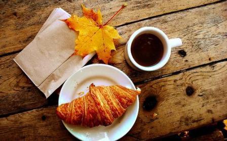 autumnbreakfast_7BE2B