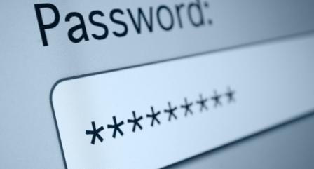 reset-wordpress-password-588x316