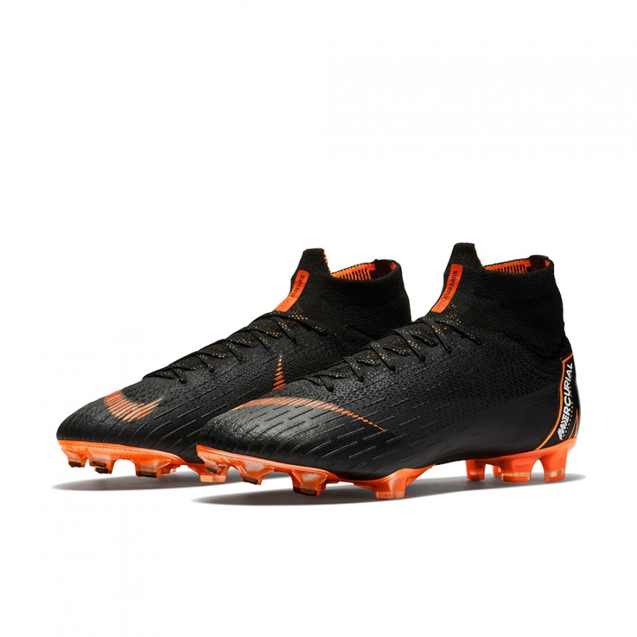 Nike CR7 Chapter 6