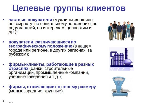 11 - Целевые группы клиентов.jpg