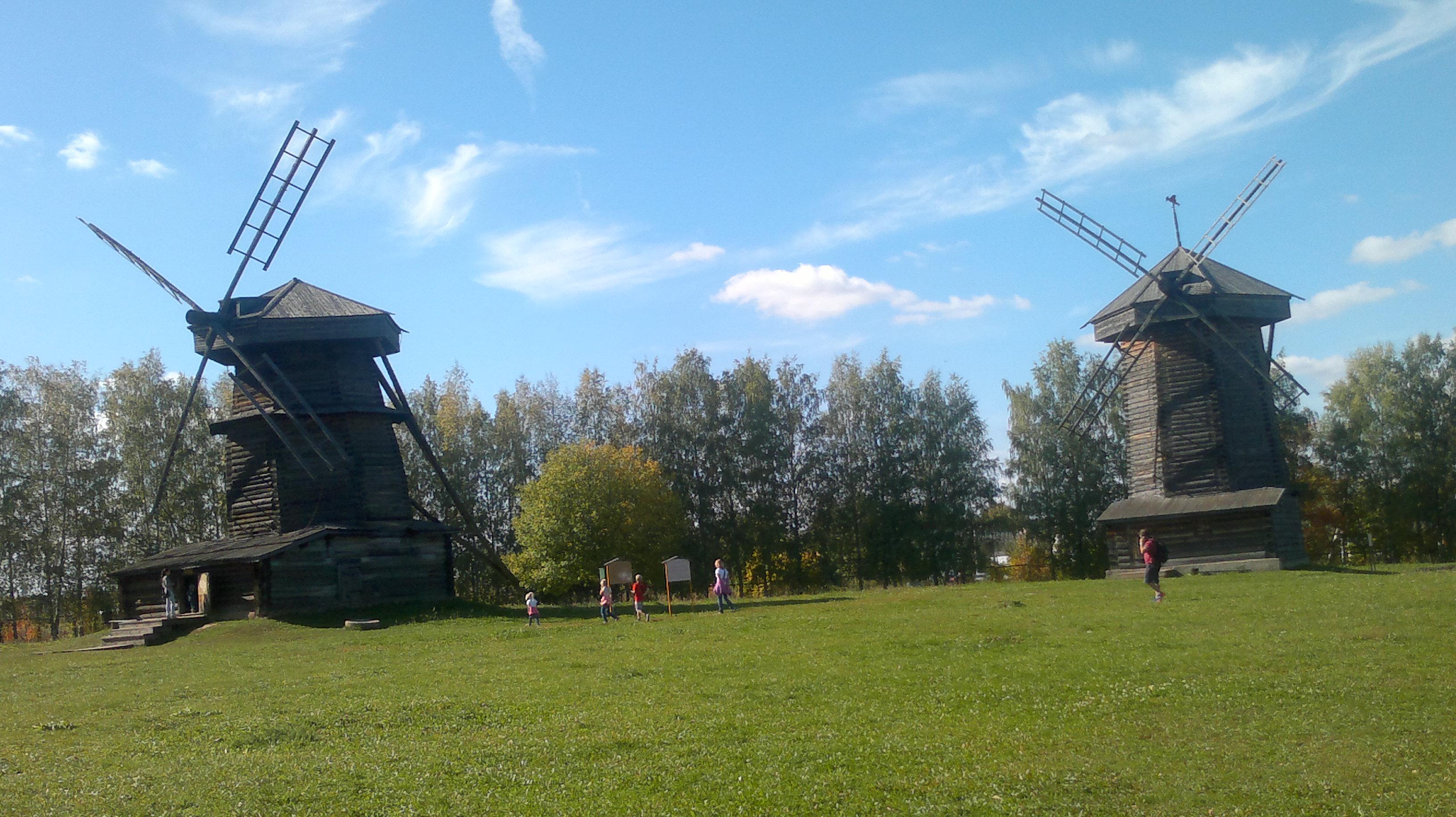 суздаль город музей под открытым небом фото русского слова язычная