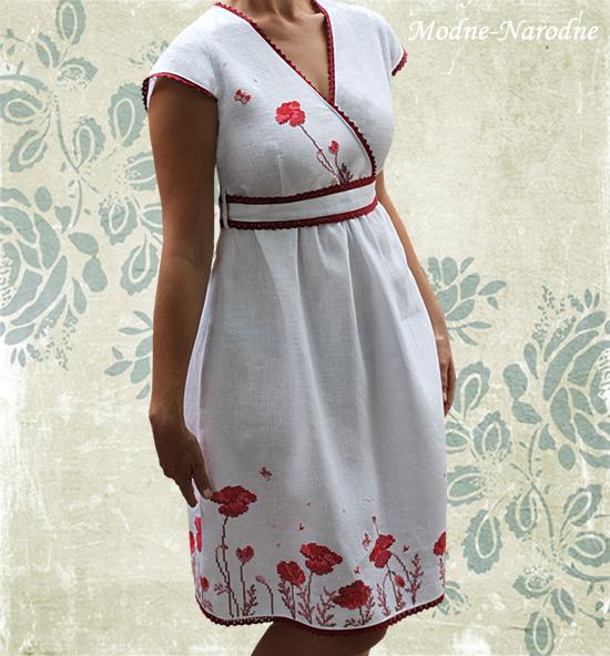 свадебные платья романовой цены