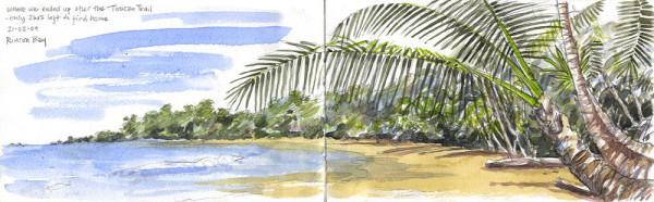beach-col