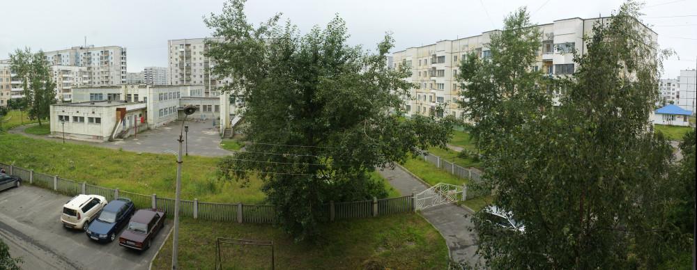 DSC02663 Panorama