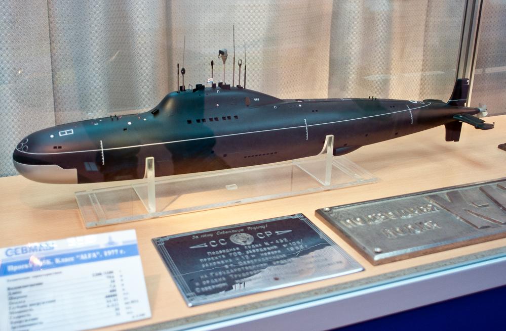 атомные лодки бесплатно
