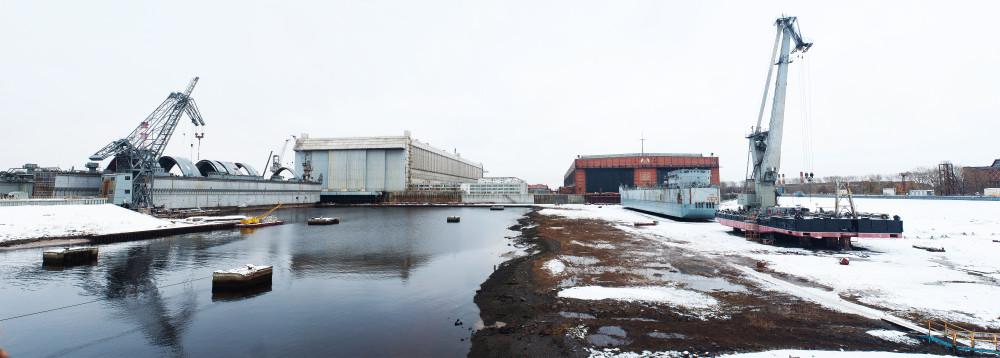DSC04160 Panorama