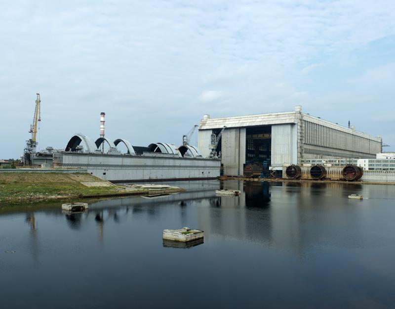 DSC03572 Panorama