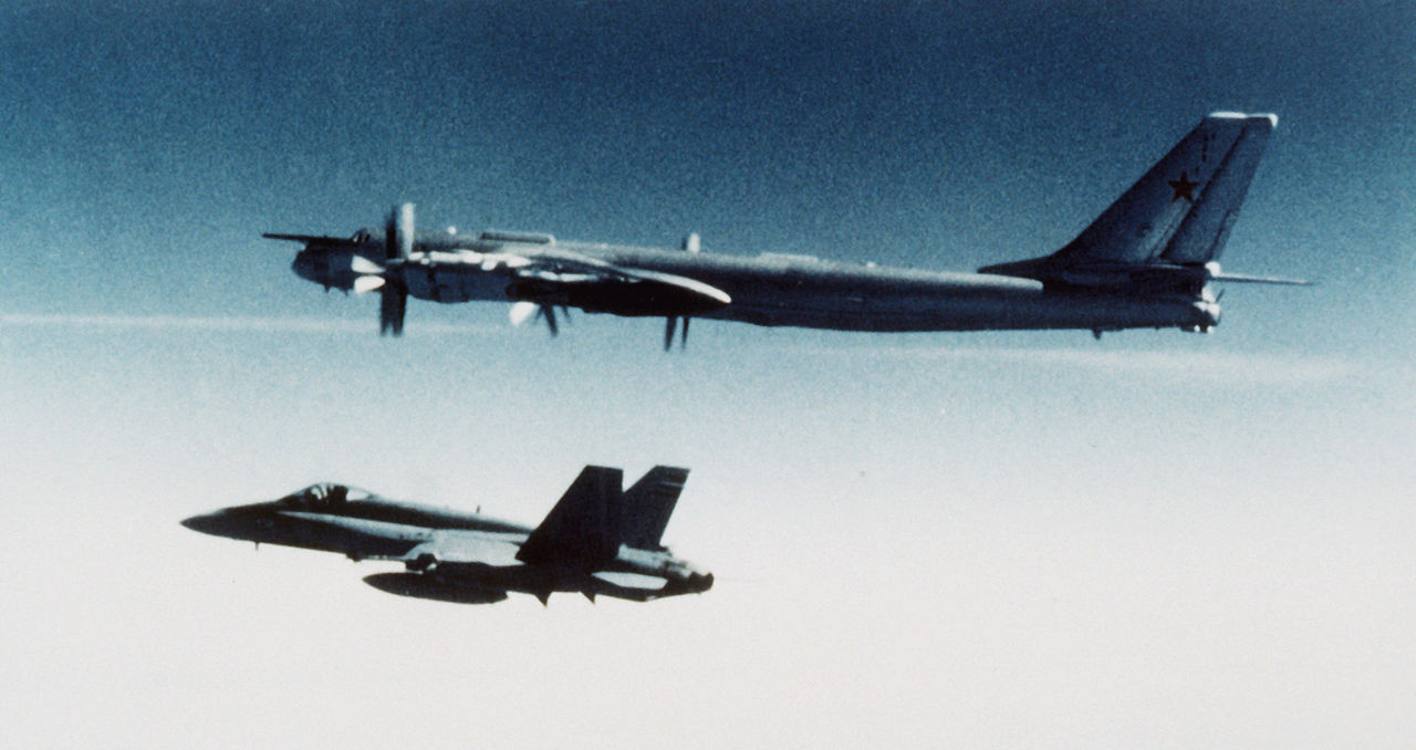 Tupolev_Tu_95_USAF