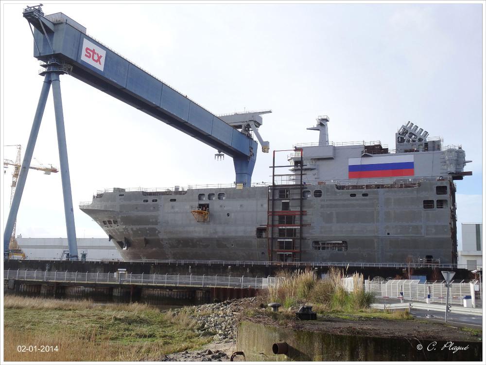 Севастополь - 1
