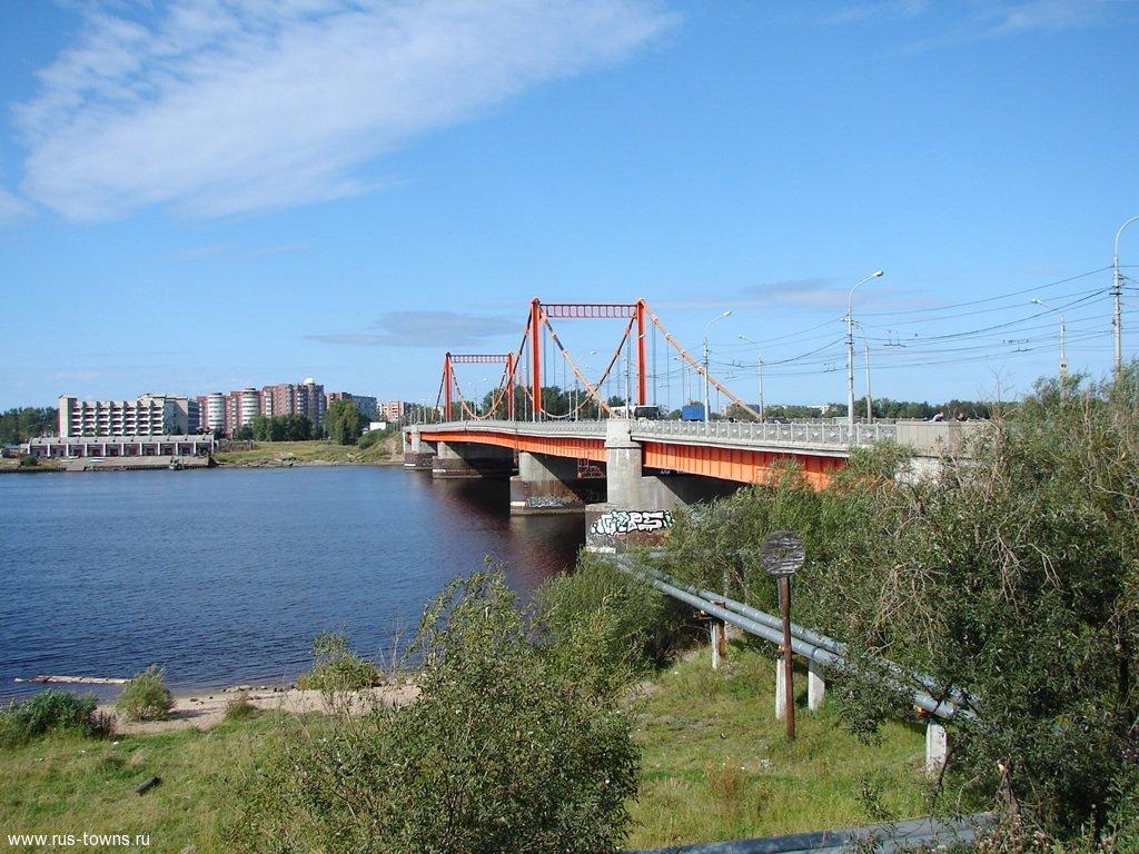 arhangelsk-kuznechevskij-most-11