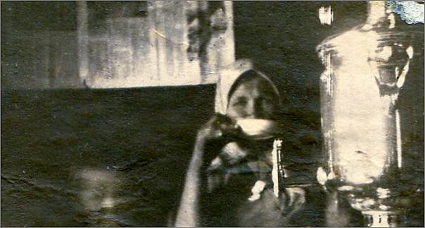 История жизни одного советского летчика и его семьи ч. 2, 1940-1950 гг. рублей, бабушка, семьи, время, образования, после, irina_co, только, деревне, бабушки, войны, можно, рубля, очень, Отечественной, Великой, будет, обучение, населения, очень
