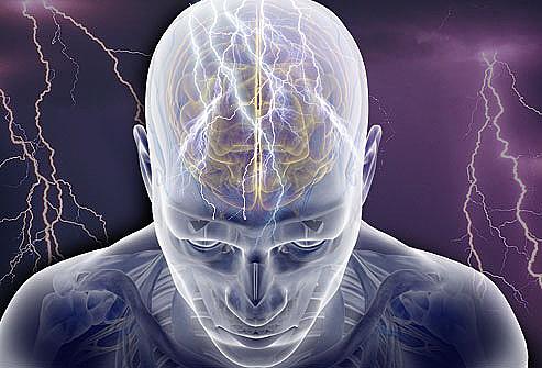 Кетогенная диета при эпилепсии у детей