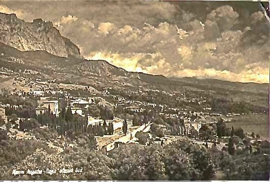 Yalta_old_4