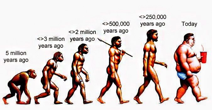"evolution theory term paper Evolution research paper the thought and theory of evolution started with charles darwin's and what does it mean when we hear the term ""evolution by."