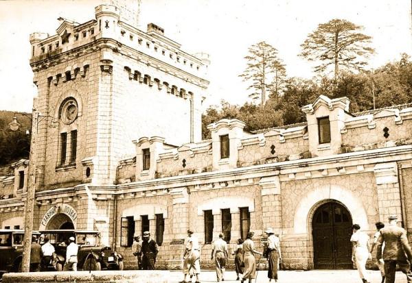 Massandra_1920s