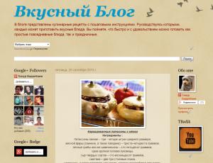 2013-09-20_211643