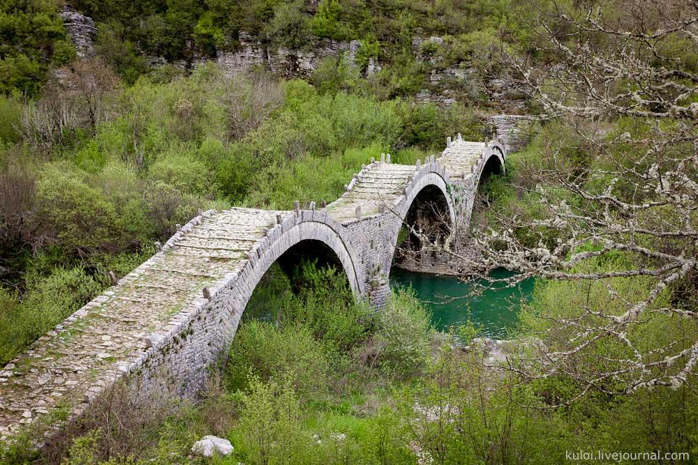Греция (59 of 94)