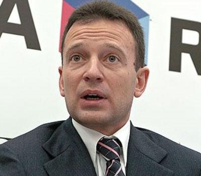С своим прошлым у Якеменко нет места в будущем России 2011010604