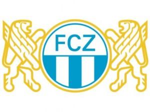 fc_zuerich