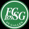461px-FC_St._Gallen_logo.svg