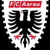 FC_Aarau.svg