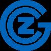 600px-Grasshoppers_Club_Zürich_Logo.svg (1)