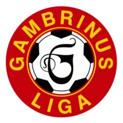 Гамбринус_Лига