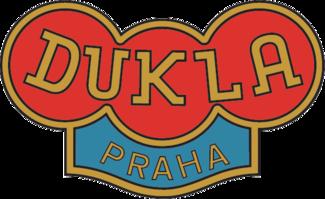ФК_Дукла_Прага
