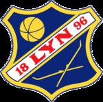 150px-Lyn_Oslo
