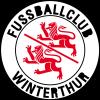 Fussballclub_Winterthur_de_Winterthur.svg