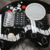 kumamon_guitar